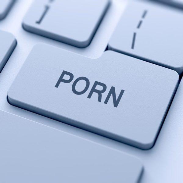 Melissa marie gonzalous naked